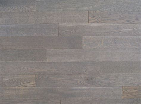light gray wood flooring