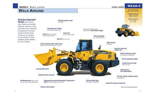 Alat Berat Jcb cat wiring diagram mini excavator cat excavator blueprints