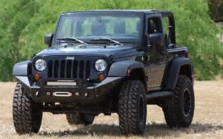 2007 up jeep jk kc hilites 20 quot led top hoop shop ford