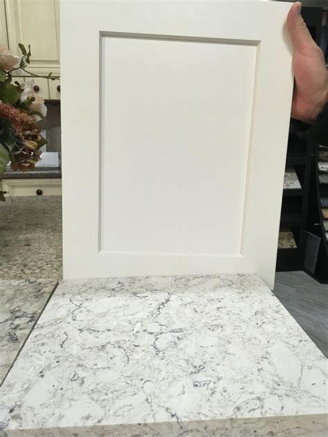 quarz countertops badezimmer die besten 25 quartz bathroom countertops ideen auf