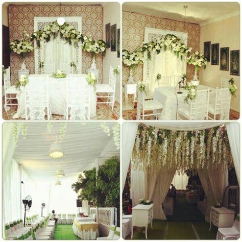 Wedding Java by Suryo Decor Wedding Wedding Java And West Sumatra