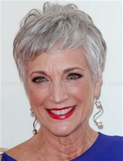 in my 60s hair is thin short pixie cut for mature women over 70 judi dench