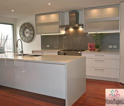 kitchen backsplash ideas 2017 25 inspirational kitchen backsplash ideas kitchen tile