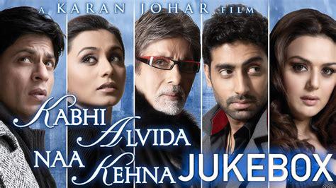 film sedih bollywood 6 film shahrukh khan paling berkesan yang berhasil