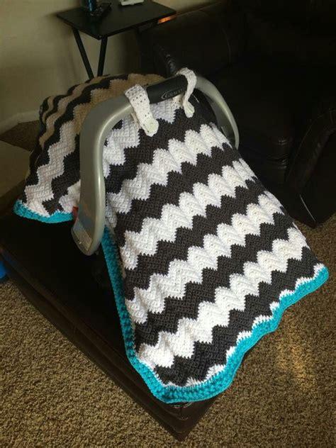 car seat cozy knitting pattern 143 best crochet baby car seat tent seat blankets car seat