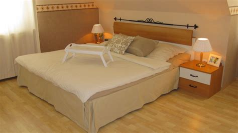 kleine schlafzimmer makeovers kleines gelbes haus schlafzimmer