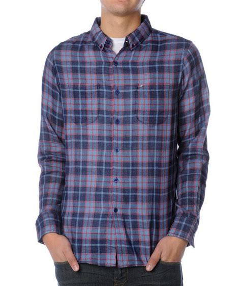 The Soft Solid Flanel Shirt flannel dictionary term rawrdenim