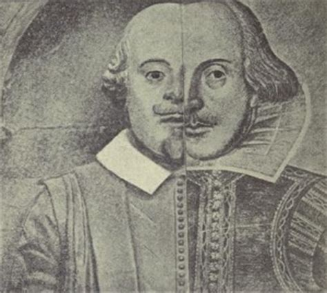 Essay William Shakespeare William Shakespeare by Did Shakespeare Really Write The Plays
