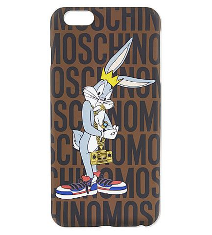 Bugs Bunny 1 Iphone 5 bugs bunny iphone 6 plus