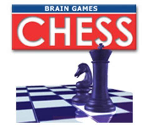 brain games full version free download brain games chess free download full version