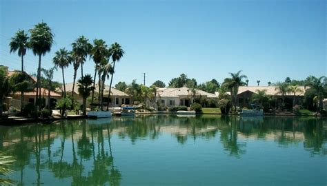 gilbert house waterfront lot homes for sale in gilbert arizona gilbert az real estate