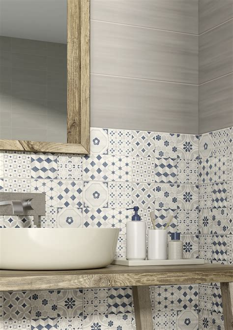 Painting Tile Walls In Bathroom by Paint Rivestimento Bagno E Cucina Marazzi