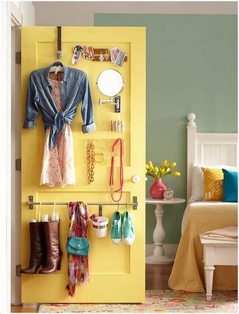 bedroom storage hacks 10 clever storage hacks for a tiny bedroom a interior design