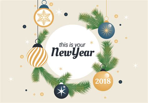 new year graphic vector free free happy new year background elements free