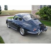 Images For &gt Porsche 356 Sc