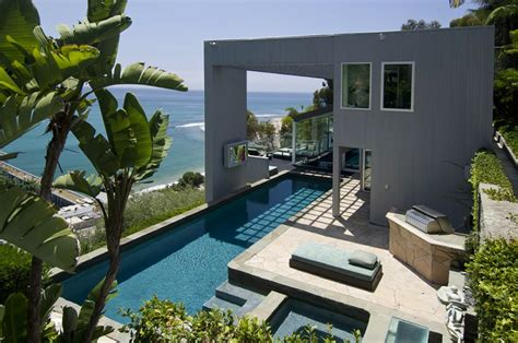 St Biverly Ceruty White 1 matthew perry s malibu home on sale