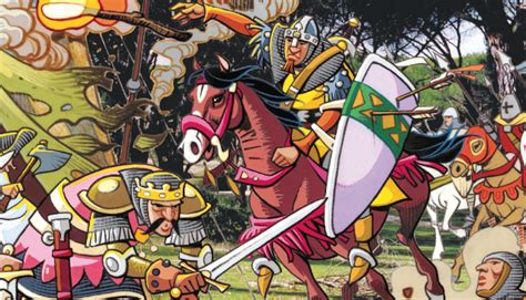 leer libro e el conquistador vol 2 ahora en linea ya s 233 leer leer con susaeta