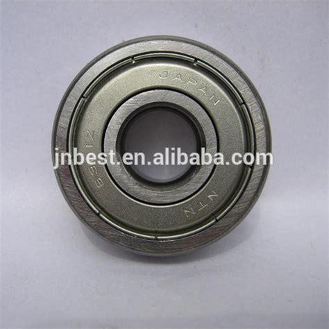 Bearing 16008 C3 Ntn Japan original japan ntn groove bearing 6200zz buy