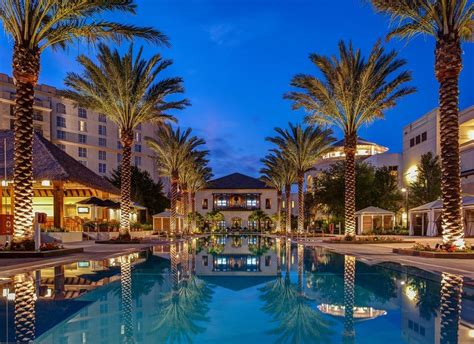 Gaylord Hotel Gift Card - book gaylord palms resort convention center in kissimmee hotels com