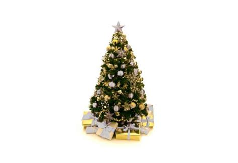 rockerfeller christmas tree hire