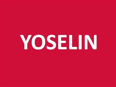 imagenes surrealistas y su significado significado de los nombres yoselin significado del