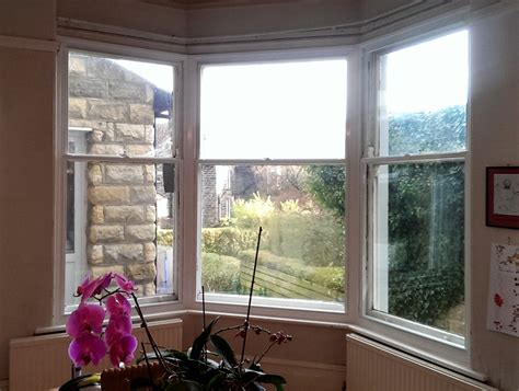 bathroom condensation solution condensation solution clearview secondary glazing