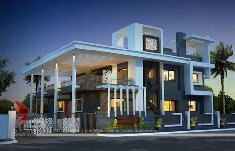Bungalow Home Exterior Design Ideas Home Design Home Decor Contemporary Bungalow Exterior