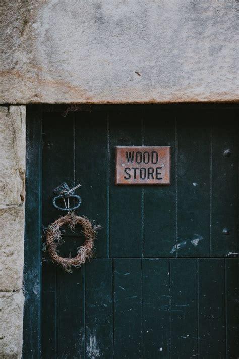 front door cost eto doors blog