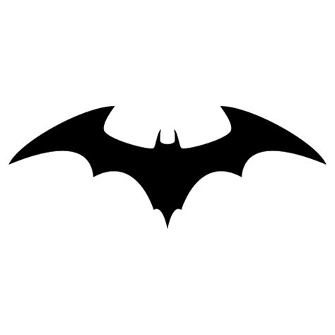 Batarang Template batarang pattern related keywords batarang pattern
