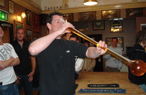 sciacqua bicchieri birra birra pagina 6 forum acquariofilia facile