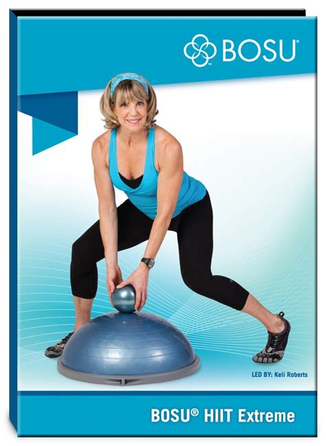 at home hiit workouts dvd beginner s workout