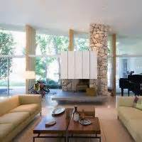 quincy jones and frederick emmons house in orange ca dc hillier s mcm daily the cooper house