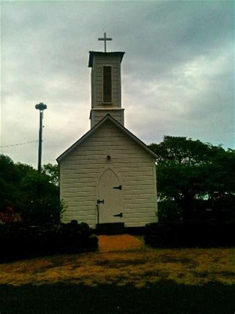 churches bloomington mn