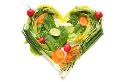alimenti proteine vegetali proteine vegetali ma sono proprio necessarie