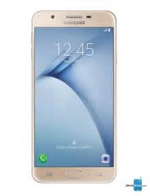Processor Bench Marks Samsung Galaxy On Nxt Specs
