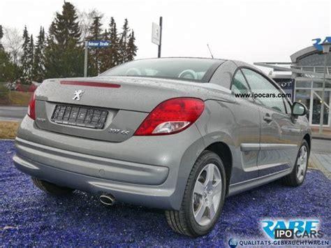Karpet Comfort Premium Mercedes G 55 2011 Set Bagasi 2012 peugeot 16v 120 207 1 6 vti premium car photo and specs