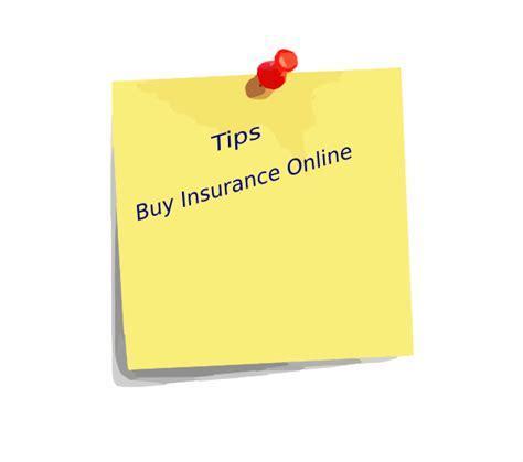 buy printable art online buy insurance online clip art at clker com vector clip