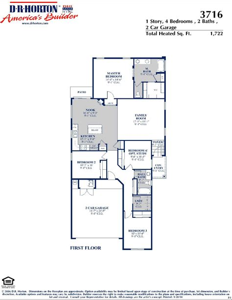 dr horton oxford floor plan dr horton oxford floor plan oxford bucking fort collins