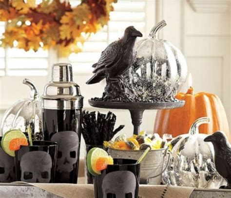 halloween party themes 2015 2015 halloween party decor ideas photos jpg