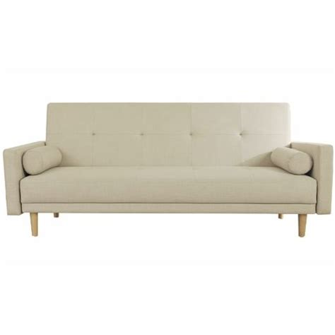Freedom Furniture Sofa Beds Freedom Zee Sofa Bed In Tonic Honey Homebodies Lounges Couches Sofabeds
