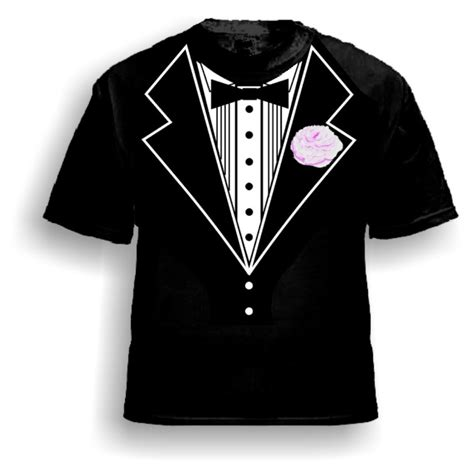 T Shirt Anonymous 02 formal birthday