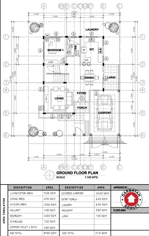 2 storey apartment floor plans philippines 100 2 story house designs and floor plans