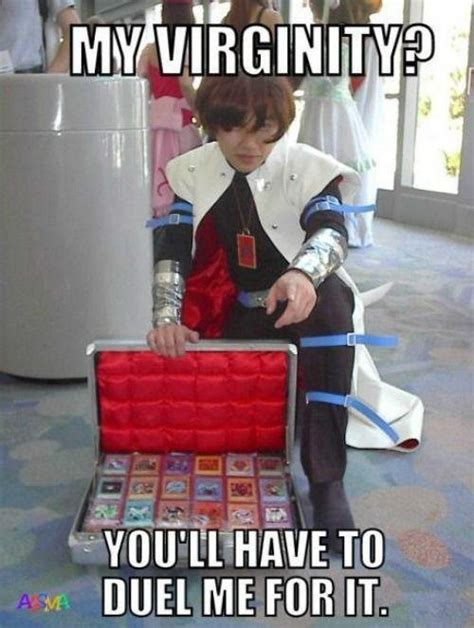 30 Of The Funniest Nerd Memes Page 2 - 37 best yu gi oh memes images on pinterest yu gi oh