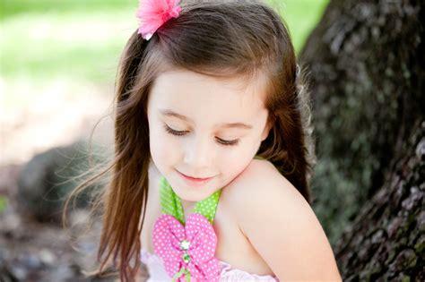 small beautiful pics صور خلفيات ورمزيات بنات صغار روعة وجميلة hd سوبر كايرو