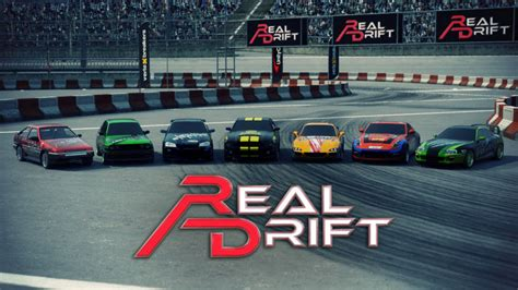 real drift car racing apk real drift car racing v3 2 mod apk with unlimited money axeetech