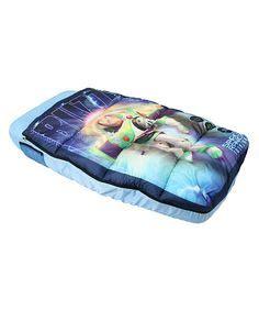 Ez Sleep Travel Pillow by The World S Catalog Of Ideas