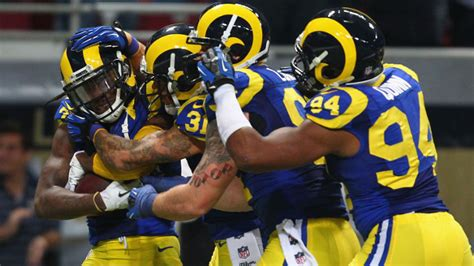 roster st louis rams 5 veterans who won t make the st louis rams 53 roster