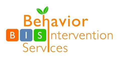 Behavior Interventionist by Autism Services St Louis Board Certified Aba Behavior Intervention Services Bis