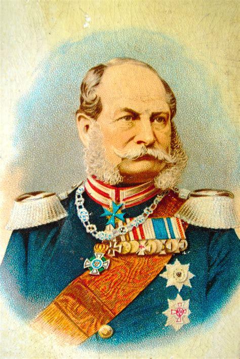 a i file kaiser wilhelm i jpg wikimedia commons