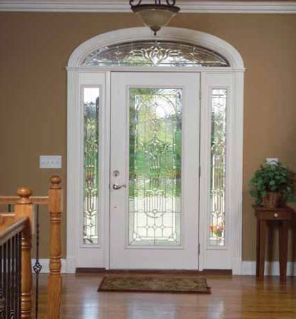 Decorative Glass Front Doors Replacement Windows Birmingham Window Repair Window And Door Pros Birmingham Al Replacement